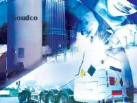 Goudco Group of Companies